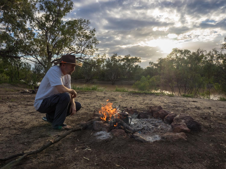 LONR - Outback Qld-16.jpg