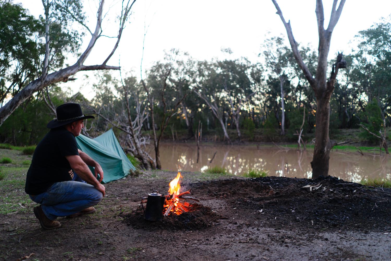 LONR - Outback Qld-53.jpg