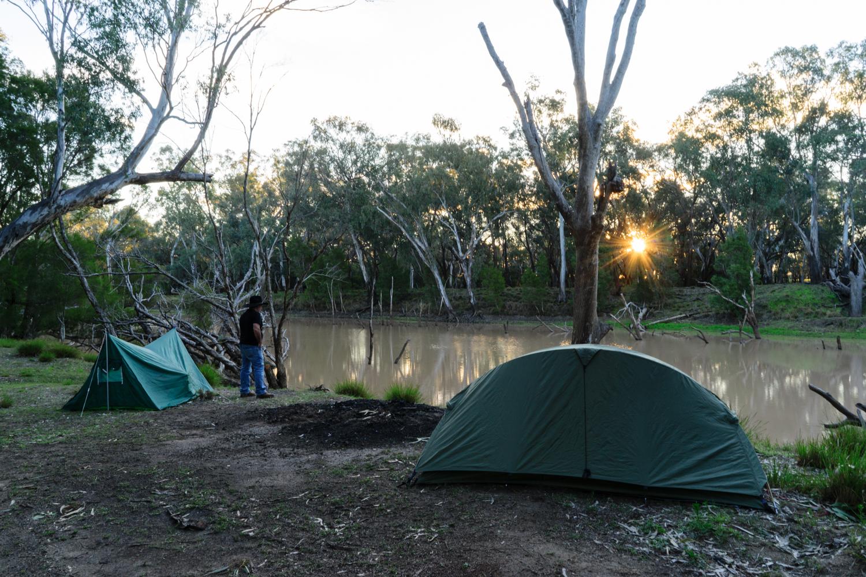 LONR - Outback Qld-54.jpg