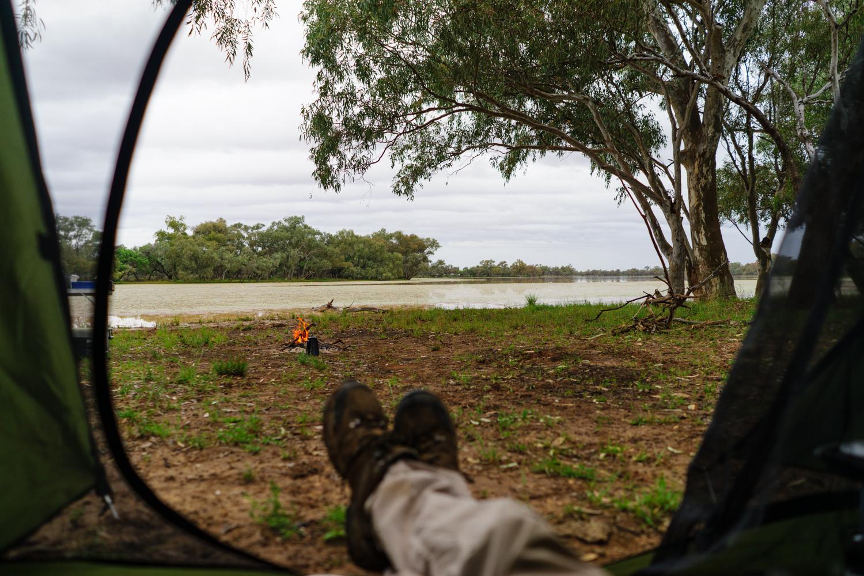 LONR - Outback Qld-106.jpg
