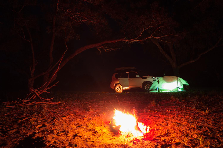 LONR - Outback Qld-108.jpg