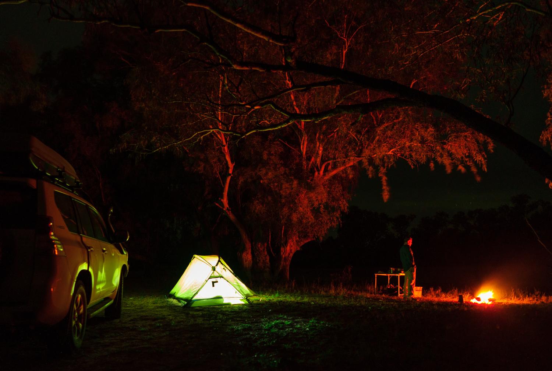 LONR - Outback Qld-107.jpg