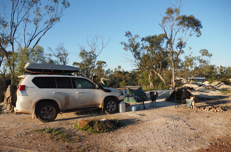 LONR - Outback Qld-41.jpg