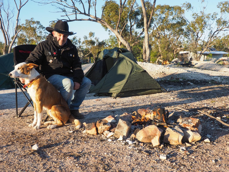 LONR - Outback Qld-40.jpg