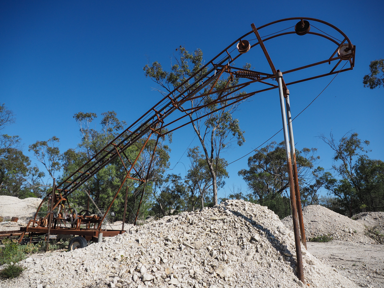 LONR - Outback Qld-36.jpg