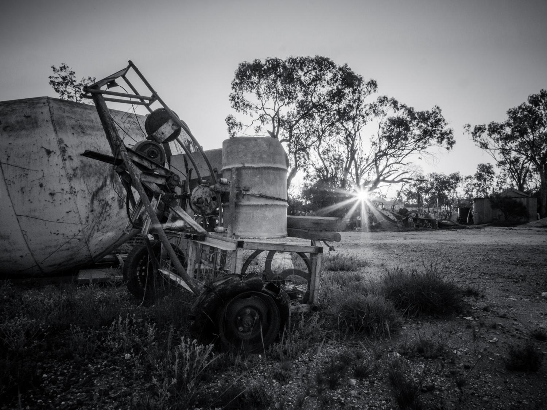 LONR - Outback Qld-43.jpg