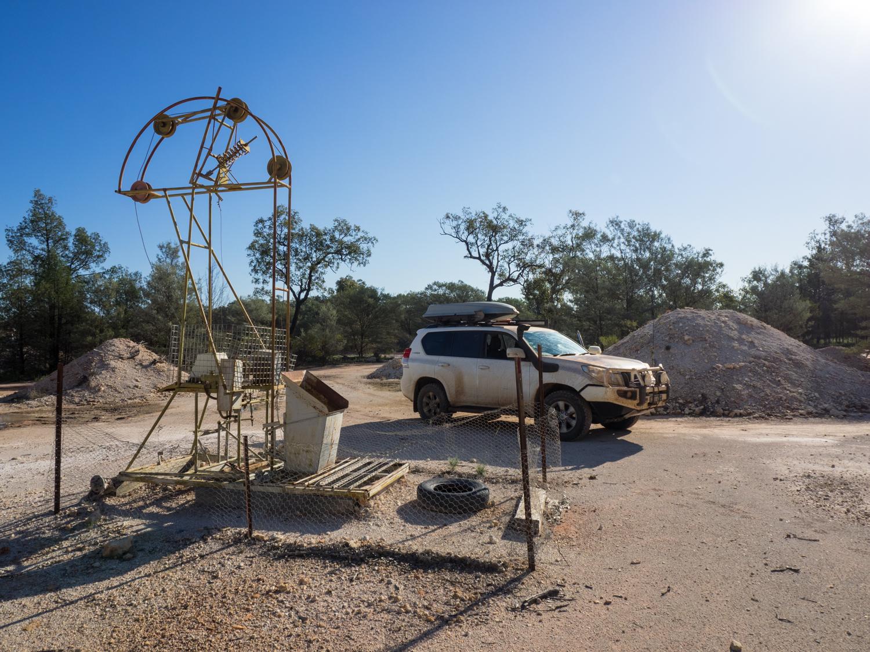 LONR - Outback Qld-44.jpg