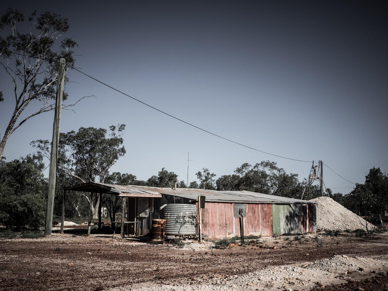 LONR - Outback Qld-47.jpg