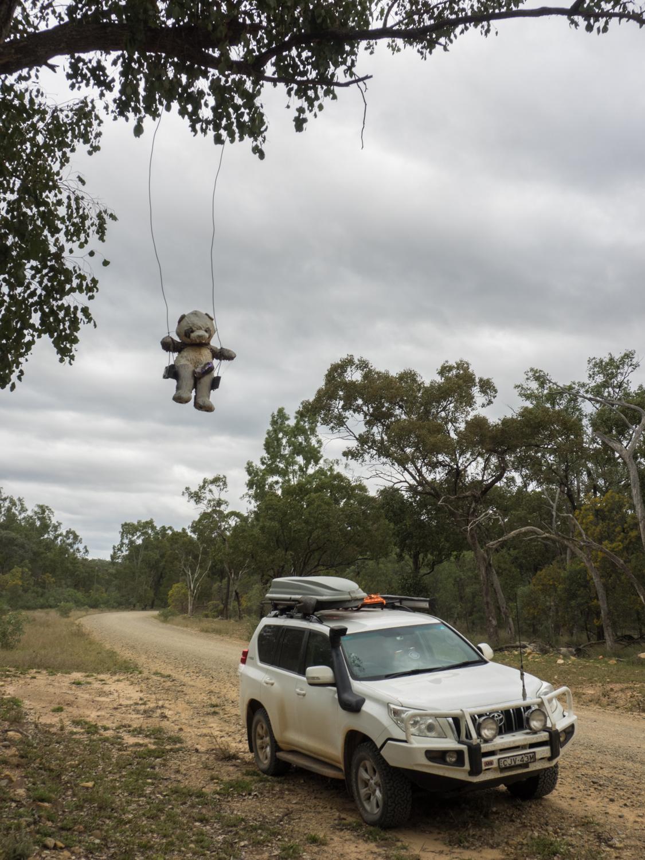 LONR - Outback Qld-69.jpg