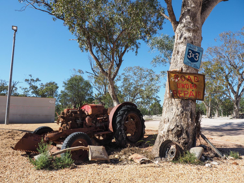 LONR - Outback Qld-35.jpg
