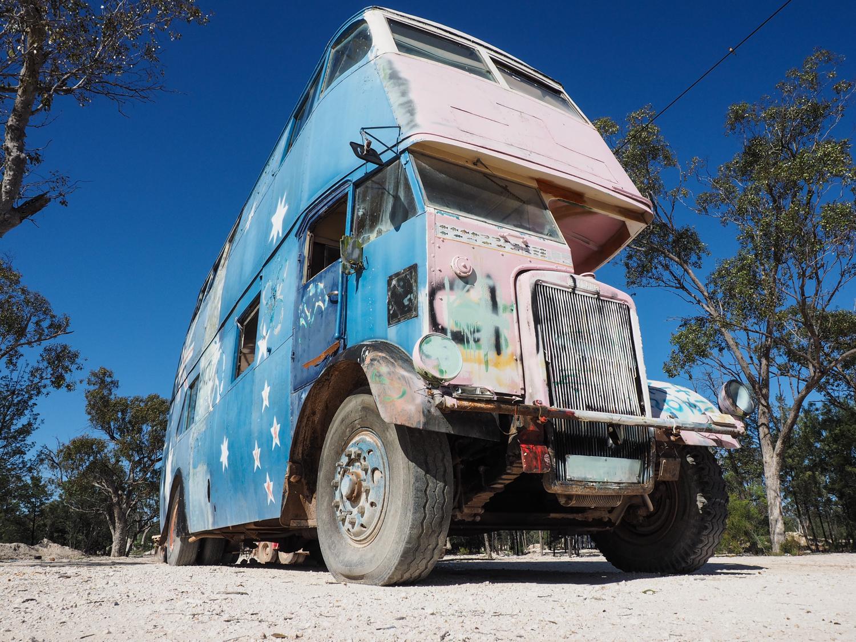 LONR - Outback Qld-33.jpg
