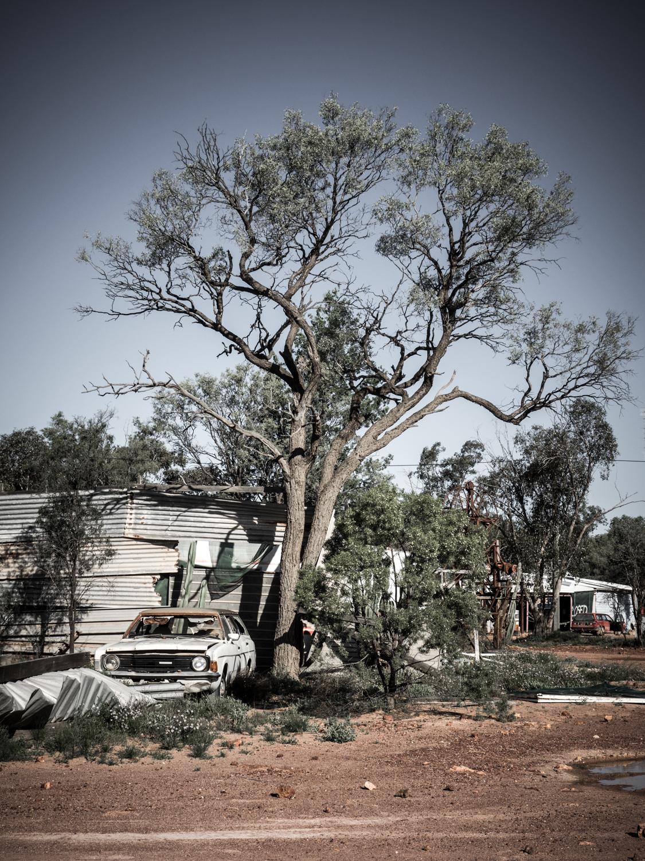 LONR - Outback Qld-46.jpg