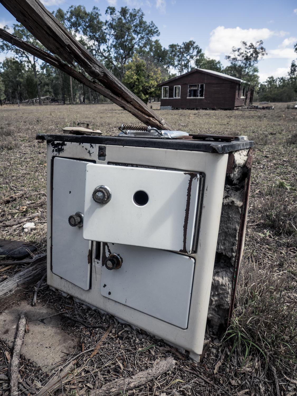 LONR - Outback Qld-61.jpg