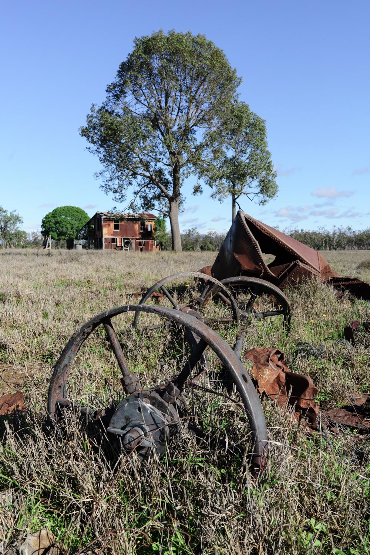 LONR - Outback Qld-66.jpg
