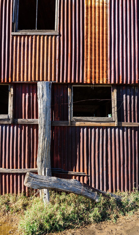 LONR - Outback Qld-67.jpg