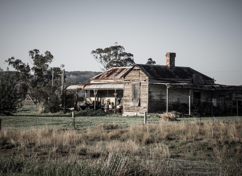 LONR - Outback Qld-21.jpg