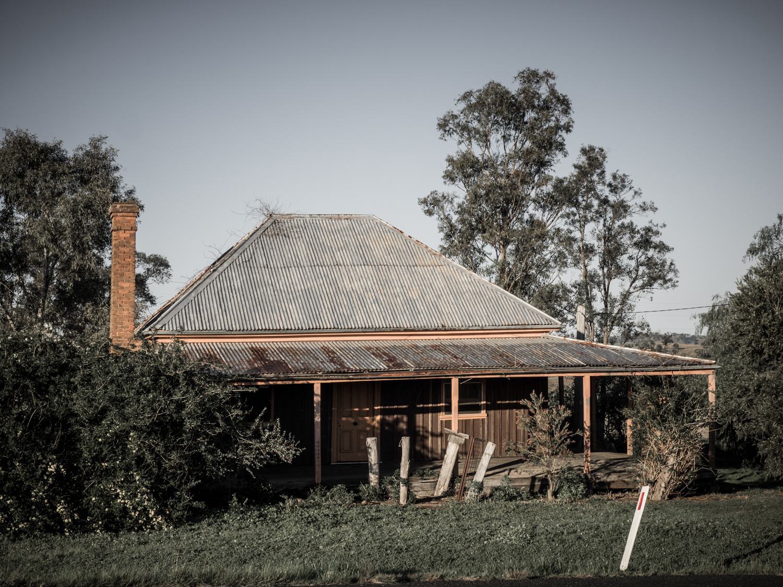 LONR - Outback Qld-22.jpg