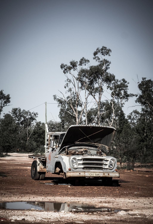 LONR - Outback Qld-45.jpg