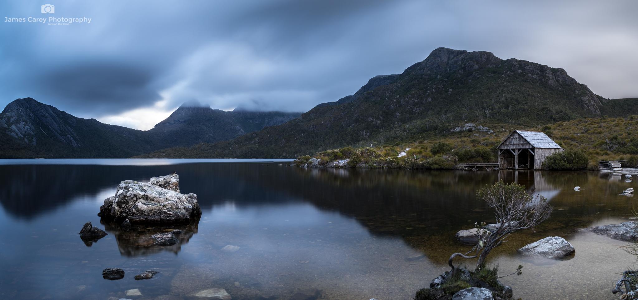LONR - Tasmania-3.jpg