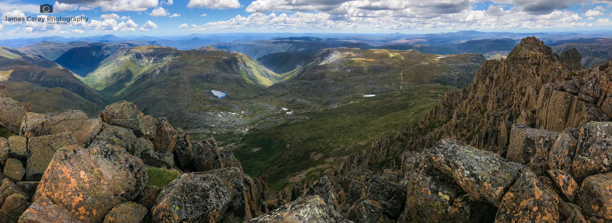 LONR - Tasmania-2.jpg