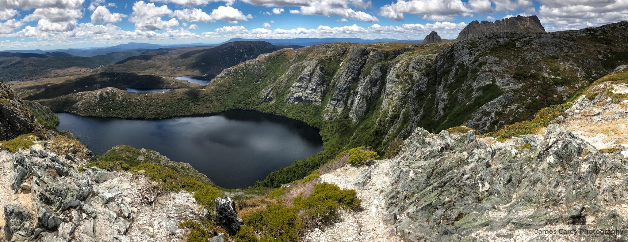 LONR - Tasmania-8.jpg