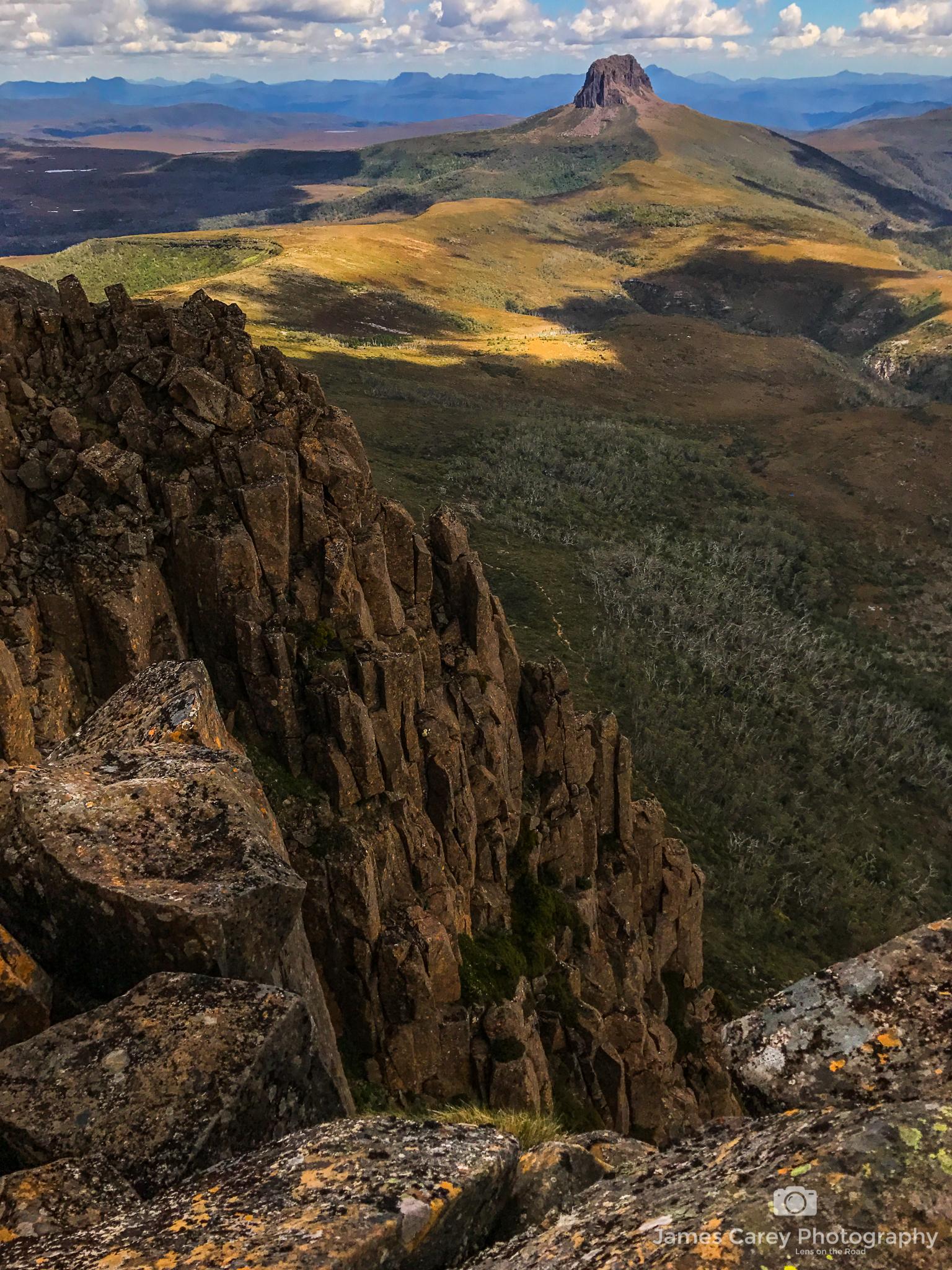 LONR - Tasmania-1.jpg