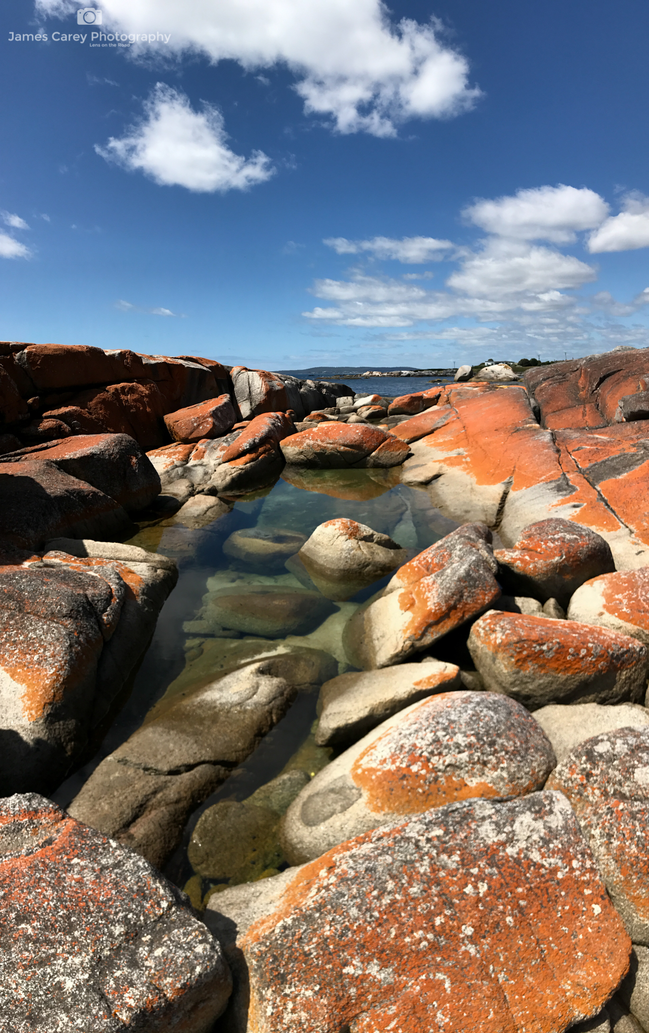 LONR - Tasmania-12.jpg