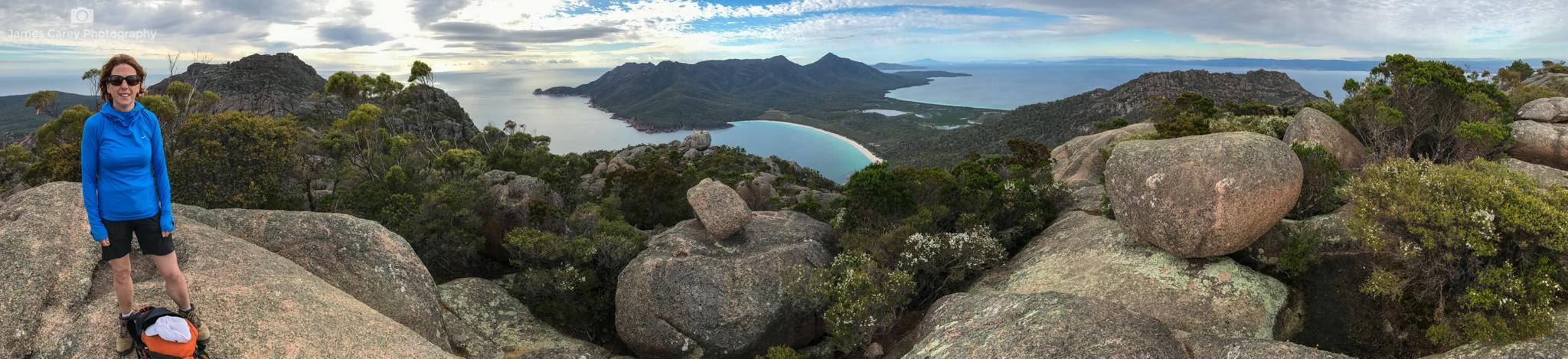 LONR - Tasmania-13.jpg