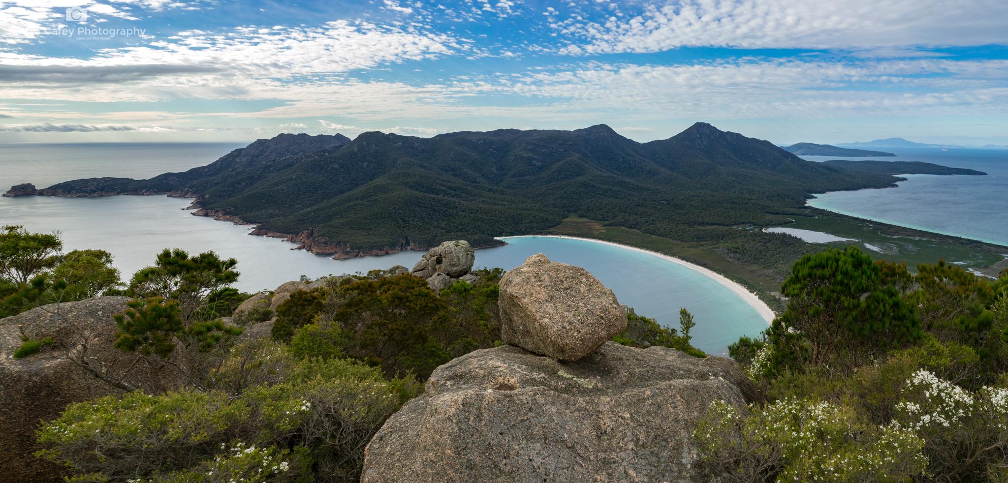 LONR - Tasmania-14.jpg