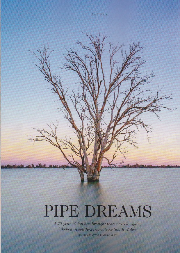 LONR - Outback cover - Pipe dream.jpeg