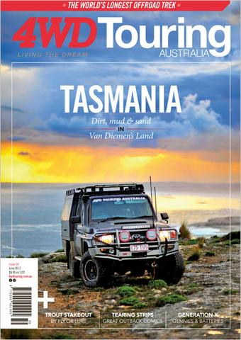 LONR - cover 59 Tasmania.jpg