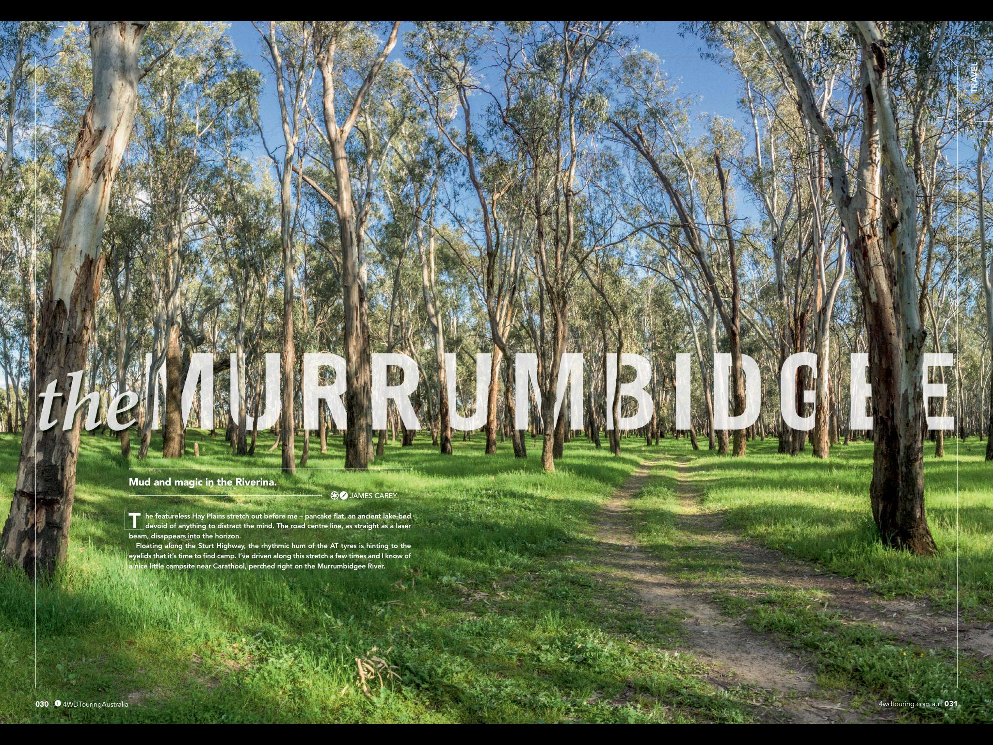 LONR - Murrumbidgee.PNG