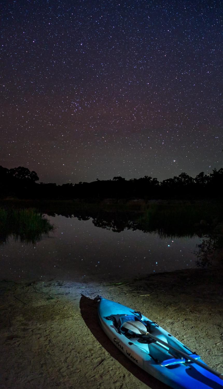 LONR - DunnsSwamp-21.jpg