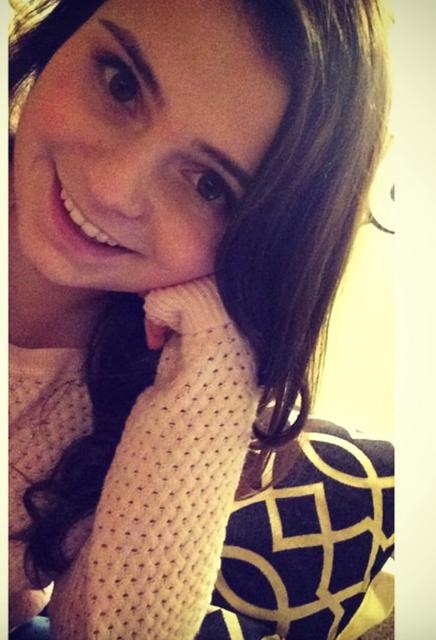 Alexandria Chisholm