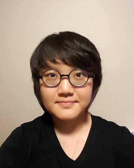 Eden Hu