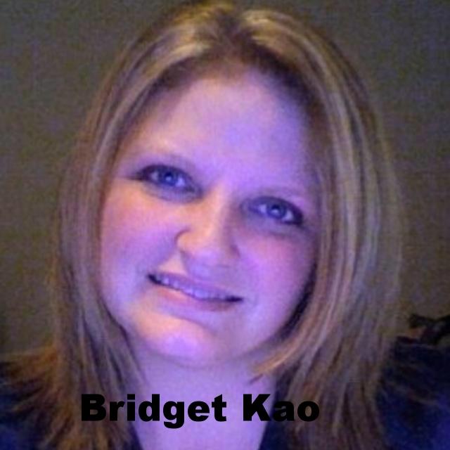 Bridget Kao.jpg