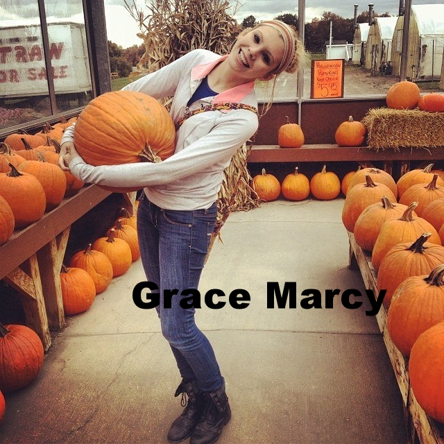 Grace Marcy.jpg