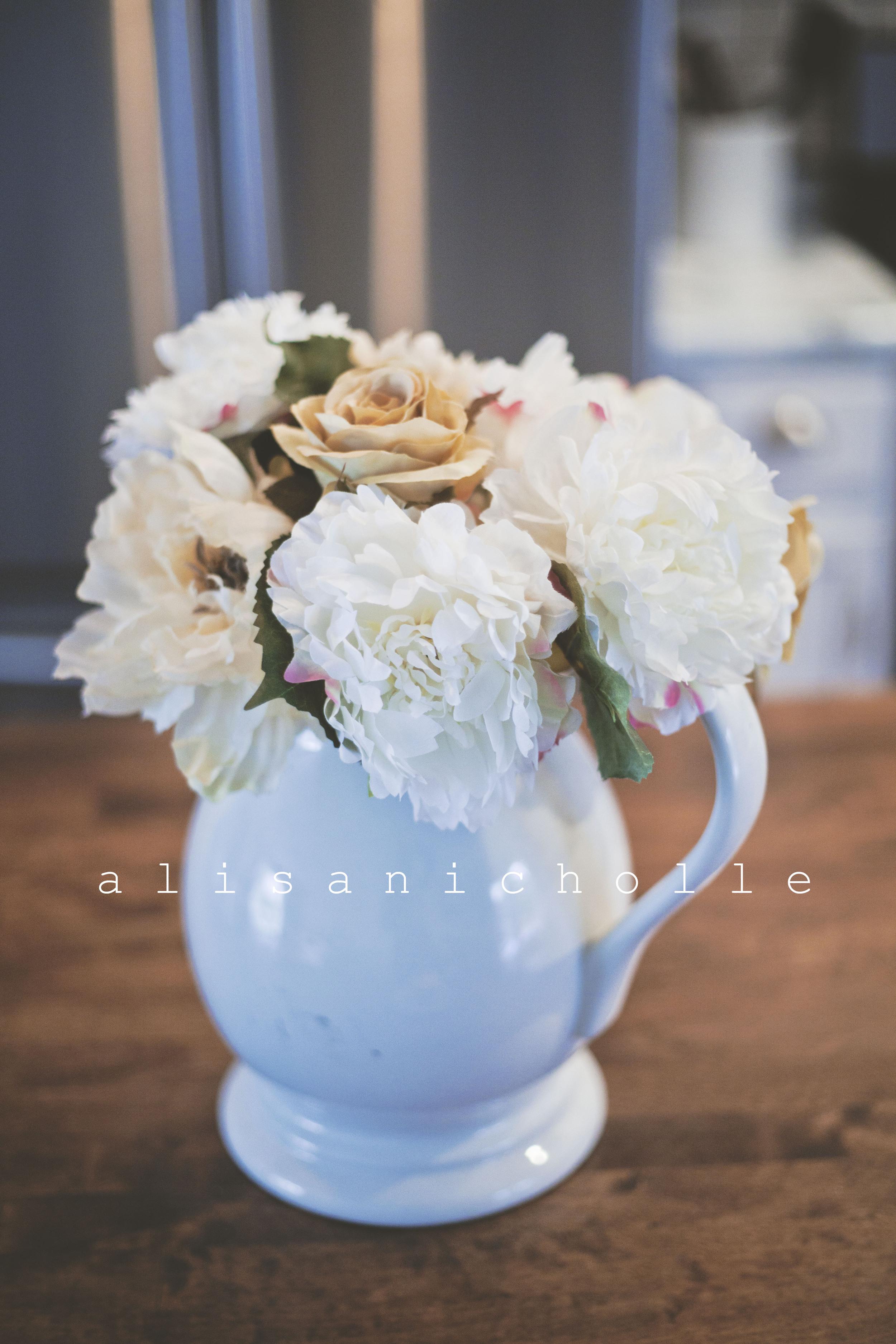 vase of flowers.jpg