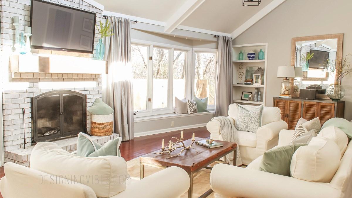 living-room-24.jpg