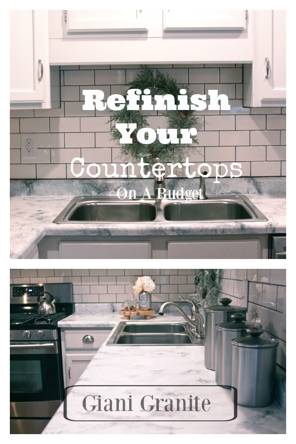 Refinish your countertops.jpg