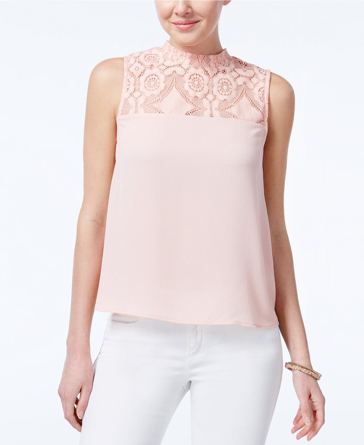 lace shirt.jpeg