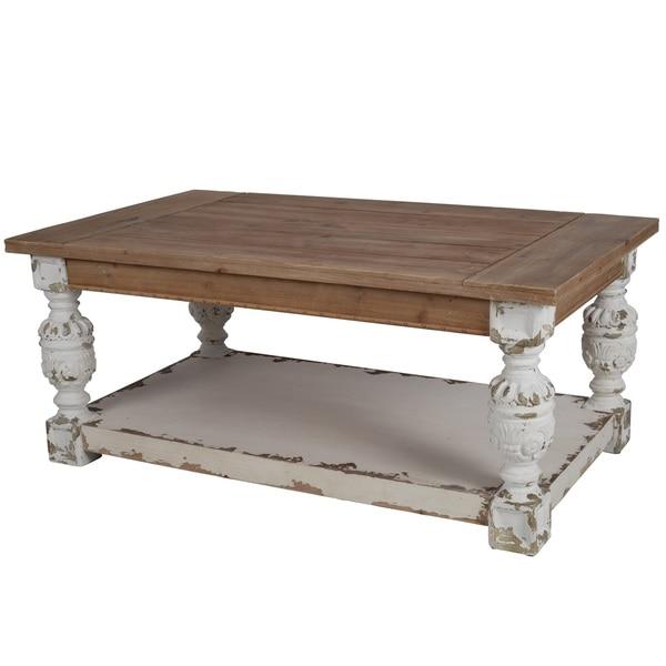 Distressed-White-Wood-Base-Coffee-Table-4a11b30f-6d0d-41f0-9cc1-378e0a6bd4c0_600.jpg