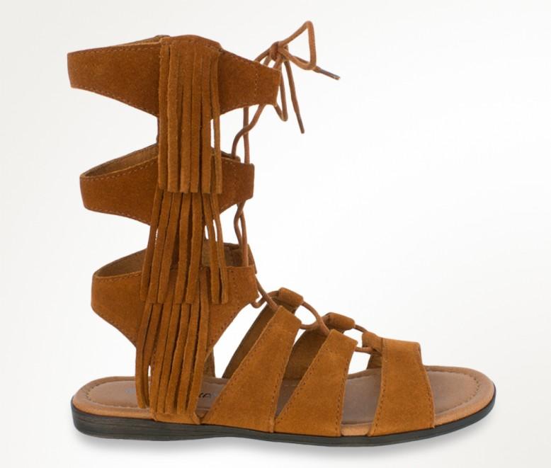 womens-sandals-milos-brown-71355_02_3.jpeg