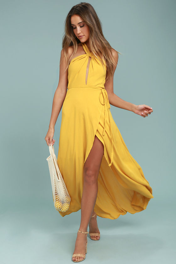 yellow dress.jpg