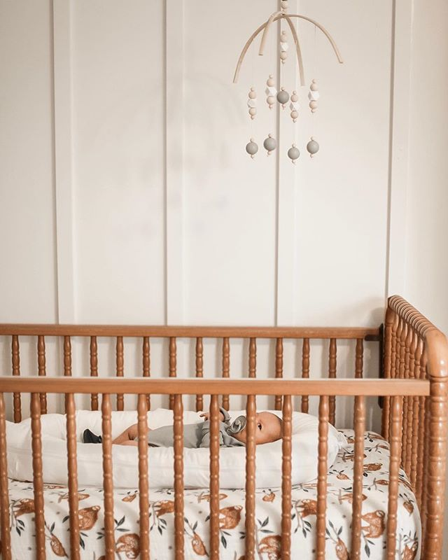 Today I got featured via stories by @decor for this nursery makeover and even though it was a small little shout-out I am truly thankful for every share big or small. I don't often talk about the work that goes into all that I've got going on here but besides being truly in love with making over a space to bring forth every ounce of beauty It can muster up, I love when others see my work for all the hard work that it is and share it with others. ⠀⠀ ⠀⠀ • ⠀⠀ ⠀⠀ So to those of you that have encouraged my work, shared or even liked a photo, thank you. You have no idea what your support means to a small town interior DIY-er like myself. If you have a chance check out @decor and their latest story to see why they love this space as much as I do! ❤️