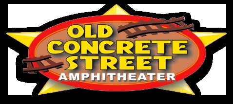 concrete-logo.png