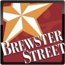 brewster-street.jpeg