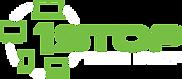 1 Stop Tech Logo.png
