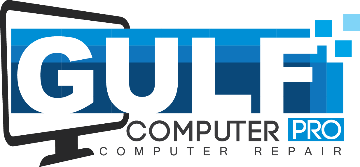 Gulf Computer Pro LOGO.png