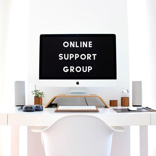 online support website.jpg